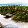 La isla de los famosos: ¿es el lugar más bonito del mundo?