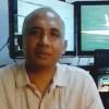 VIDEO Qué es lo que se sabe del piloto del vuelo 370 de Malaysia Airlines