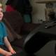 Esto es increible pero sierto Un niño de 5 años 'hackea' la cuenta de Xbox de su padre