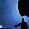 TECNOLOGIA ¿Quieres algo nuevo de Apple? En junio llegan anuncios importantes