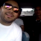 Bandolero y Jross Rumbo a Santiago (Video) Media Tour 2014