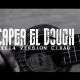 Gran Estreno - CAPEA EL DOUGH 2K14 (VIDEO OFICIAL) CIBAO CENTRAL