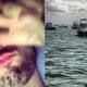 VIDEO Presuntos hijos de capos mexicanos presumen sus vidas lujosas en la red mira esto