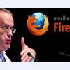 VIDEO El flamante CEO de Mozilla renuncia debido a una polémica sobre el matrimonio gay