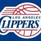 VIDEO Suspenden de por vida al dueño de los Clippers por comentarios racistas