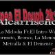 Gran Estreno - J-A La Melodia Ft.El Intro Warior, Formato, Bronce, La Menor, Metralla & El Demente - Capea El Dough 2k14 (Alcarriseño).mp3 juye dale a play!!