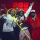 Video - Conoce al rapero dominicano firmado por la Young money con Lil wayne y Birdman mira esto