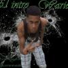 Gran Estreno – El Intro Warior - Freestyle 2014.mp3 rap dominicano 2014 durisimo!!