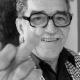 VIDEO Muere Gabriel García Márquez a los 87 años mira esta noticia