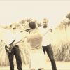 Nueva Musica Mikelcyo - Aunque contra mi (Video Oficial) by L.P. FILMS