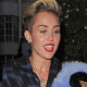 Enterence porque la cantante Miley Cyrus asido hospitalisada Cancels Weekend Shows, Posts Official Statement to Media
