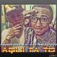 cheken lo nuevo de Montana Ft. Lil Swagger - Aqui Ta To.mp3 rap dominicano 2014 ta melma juye dale a play!!
