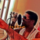 Omega El Fuerte Melina 2015 Nueva musica Dominicana , merengue