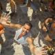 El nuevo vídeo musical 2014 que acaba de lanzar Ricky martin con motivo al mundial de brasil