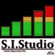 SiStudio presenta a Brayan El Berry Ft. El Bronce 33 & El Diccionario - Respuesta Pa' Sony Blacky.mp3 rap dominicano 2014 juye dale a play!!