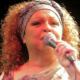 FOTO Esta famosa artista dominicana acaba de ser declarada con muerte cerebral