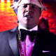 The LOX - Talk About It OFFICIAL VIDEO NEW YORK RAP MUSIC