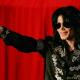 INTERNACIONAL : Xscape', el álbum póstumo de Michael Jackson, saldrá a la venta en mayo