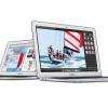 Apple lanza nuevas McBook Air, más potentes y más baratas comprence esta pc