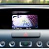 Estados Unidos exigirá que los autos nuevos tengan cámaras de reversa