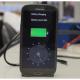 VIDEO Carga tu celular en 30 segundos lE recomiendo que compren este cargador!