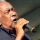VIDEO Muere el cantante de salsa 'Cheo' Feliciano CHEO is die increible noticia