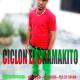 Gran Estreno - Ciclon El Chamakito - No Importa La Hora.mp3 hiphop dominicano 2014 nacio pegao dale play!!