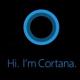 VIDEO Google Now y Cortana podrían ser el futuro de la tecnología, no Siri mira esto