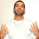 Lo nuevo new music Drake - Draft Day (Audio)