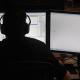 Contrasenas password : Hallan un fallo de seguridad en OpenSSL que podría afectar a dos tercios de la Red