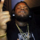 Fat Trel - Young Niggaz Rap music caliente palo bloques capos