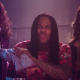 Girl Talk & Freeway Feat. Waka Flocka - Tolerated Rap Americano guetto music