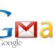 ¿Por qué Gmail y otros correos electrónicos no son realmente gratuitos?