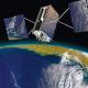 EE.UU. puede desviar aviones de su ruta mediante GPS miren esta noticia