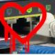 Enterate Protección extrema de contraseñas: cómo los hackers se mantienen seguros en internet