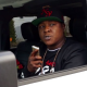 Mackmilly Shineboy Feat. Jadakiss - What You Say (OFFICIAL VIDEO) 2014 GUETTO MUSIC