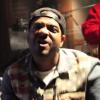 Jim Jones Feat. Trav & Jigg - Whole Thing (In Studio Performance) Rap Americano guetto music