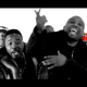 Maino Feat. Meek Mill & Troy Ave - Lights Camera Action Rap Americano guetto music