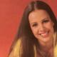 """Falleció actriz venezolana Mayra Alejandra, la recordada """"Leonela"""" la conoces?"""