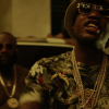 Meek Mill Feat. Rick Ross - Off The Corner Rap Americano guetto music