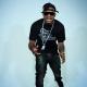 Nuevo video musical de Mr Manyao y H2 - Dale Mami (Video Oficial) Dominican music