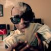 Soulja Boy - No Talking Rap Americano demaciado swagg tiene el molleto
