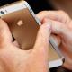 Descubren un método supereficaz para recuperar el oro de los teléfonos móviles mira esto