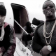 French Montana Feat. Diddy, Rick Ross, Lil Durk, Chinx & Jadakiss - Paranoid Remix Rap Americano palo bloques