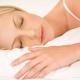 ¿Es verdad que dormir ayuda a perder peso? creo que si mira esto te ayudara para pelder peso