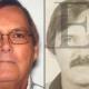 Alguien lo avisto? FBI busca a las víctimas de un 'prolífico' pederasta internacional