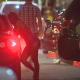 La prostitución infantil, un fuerte 'rival' de Brasil antes del Mundial mira esto