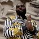 Rick Ross - Rich Is Gangsta OFFICIAL VIDEO RAP AMERICANO GUETTO MUSIC