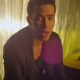 Nuevo vídeo musical de Prince royce - Nada (official video). 2014