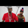 Philthy Rich Feat. Juelz Santana - Everything Designer official video rap americano guetto music